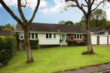 3 bedroom Detached Bungalow for sale in Alfriston Village