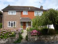 3 bedroom Detached property in ALFRISTON VILLAGE