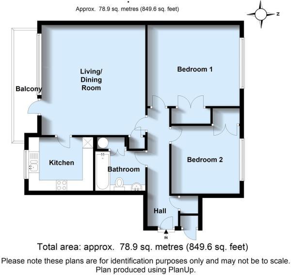 Floor Plan - 26 Dane Heights Seaford.jpg