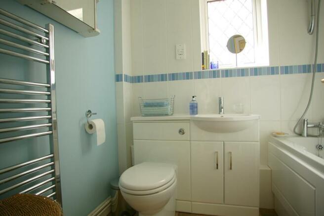 Bathroom_7503.jpg