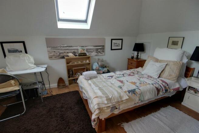 Bedroom 4+.jpg