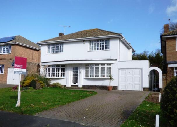 http://rowlandgorringe.co.uk/property-details/?veb