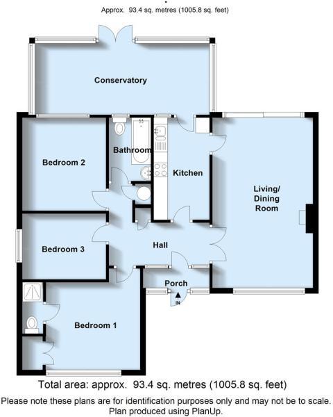 Floor Plan 1 South Way Seaford.jpg