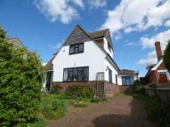 3 bed Detached property in DELIGHTFUL EXTENDED...