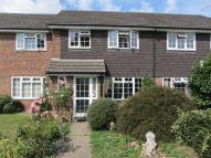 3 bedroom Terraced home for sale in KNOX GREEN, Binfield...