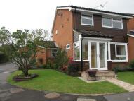 4 bed Link Detached House for sale in Binfield Village
