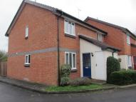 2 bed End of Terrace property to rent in Foxley Fields, Binfield.