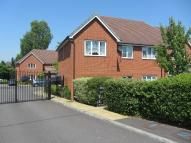 Apartment to rent in Binfield, Berkshire, RG42