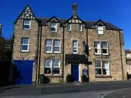 property for sale in Main Street, Haltwhistle