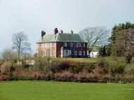 6 bedroom Detached home in Bush-On-Lyne, Carlisle