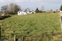 Building Plot Land for sale
