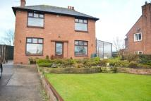 3 bedroom Detached house for sale in Sunnyleigh, Great Orton...
