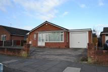 Detached Bungalow for sale in Kaye Close, Carlisle
