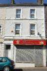 property for sale in High Street, Cleator Moor