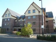 Reiver Place Apartment for sale