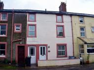 2 bedroom Terraced home for sale in Scotch Street...