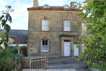 6 bedroom Town House in 40, New Street, Wigton