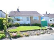 2 bedroom Detached Bungalow for sale in Greyrigg Avenue...