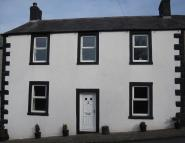Terraced property for sale in The Brow, Bullgill