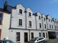 2 bedroom Flat in The Fallows, Cockermouth