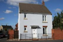 3 bedroom Detached house to rent in Hastings Road, Bowerhill...