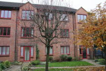 2 bed Retirement Property in Market Place, Melksham...