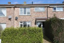 2 bed Terraced house in Queensway, Melksham, SN12