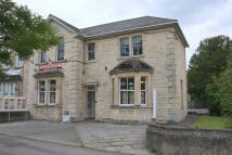 property to rent in Market Place, Melksham, Wiltshire, SN12