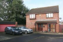 4 bed Detached home in Bader Park, Melksham...