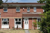Terraced home to rent in Weavers Crofts, Melksham...