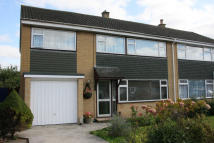5 bedroom semi detached home in Windsor Avenue, Melksham...