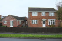 5 bed Detached home in Halifax Road, Bowerhill...