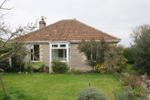 2 bed Detached Bungalow in Melksham Lane...