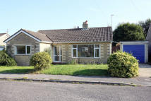 3 bed Detached Bungalow for sale in WILLOW CRESCENT...