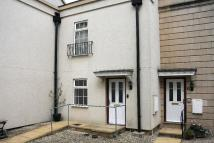 2 bed Ground Flat in STRATTONS COURT...