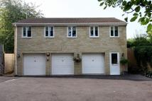 2 bedroom Detached house to rent in WARMINSTER ROAD...