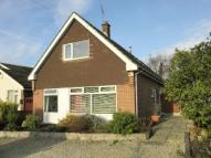 Derby Road Detached house for sale