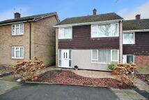 3 bed property in Merton Court, Stapleford