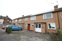 Hillfield Terraced property for sale