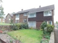 3 bed End of Terrace property in Rockford Court...