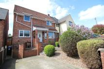 house for sale in Middleton Road, Ilkeston