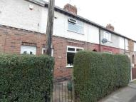 Oakfield Road Terraced house for sale