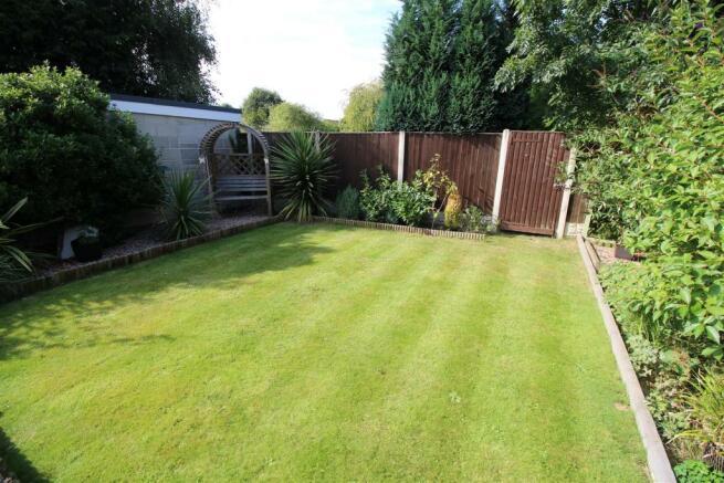 garden (4).JPG