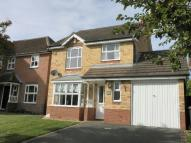 3 bed Detached property for sale in Tilford Gardens...