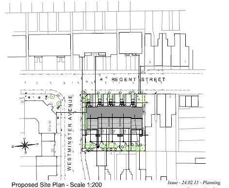 proposed site plan.j