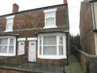 Rutland Grove semi detached property for sale