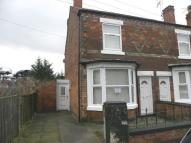 2 bed End of Terrace home in Rutland Grove, Sandiacre