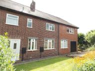 4 bed semi detached property for sale in North Avenue, Sandiacre