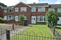 3 bed Terraced house in Broad Oak Drive...