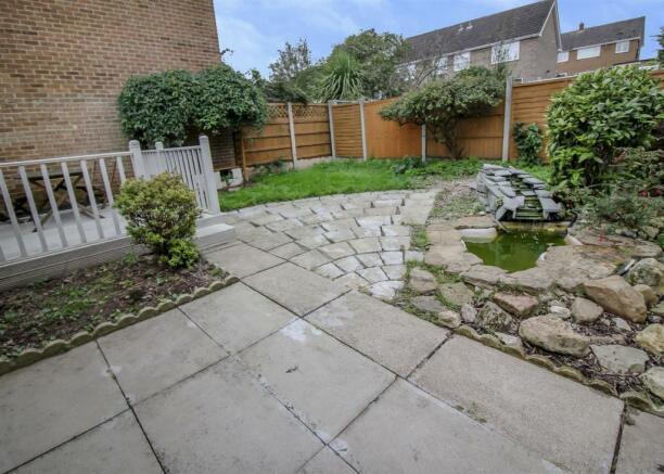 rear garden EDIT.jpg